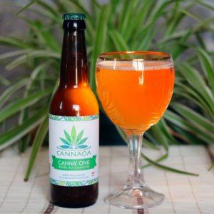canna-one-biere-au-chanvre-bio-artisanale-33cl