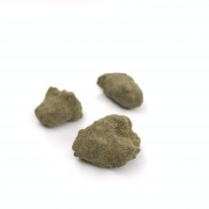 Moon Rock CBD - Green Exchange Lab