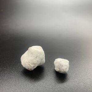 Ice Rock - Grossiste Green Exchange