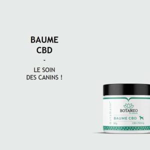 Botabalm de Botaneo par Green Exchange
