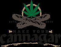 logo make your cannagar