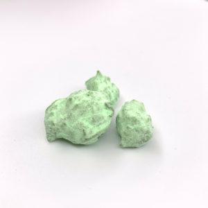 Green Rock - CBD